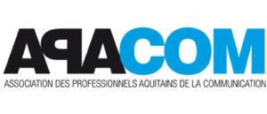 Apacom.Blog_.mittel