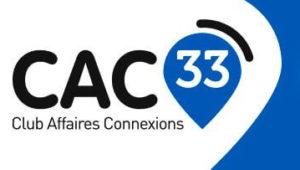 CAC33